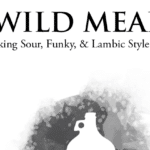 wild mead book