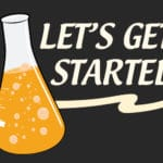 monthly homebrew giveaways beginning June