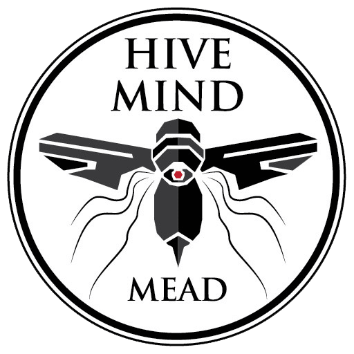 hive mind mead logo